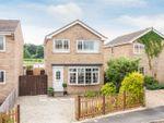 Thumbnail to rent in 34 Ryedale Close, Norton, Malton