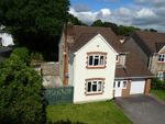 Thumbnail for sale in Trinnaman Close, Ivybridge