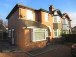 Thumbnail to rent in Selby Road, Halton, Leeds