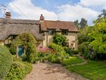 Thumbnail for sale in Windmill Hill, Stoulton, Worcestershire