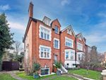 Thumbnail for sale in Leopold Road, London