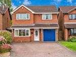 Thumbnail for sale in Newlands Court, Heath Hayes, Cannock
