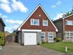 Thumbnail to rent in Cherry Close, Banstead, Surrey
