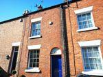 Thumbnail to rent in Pyecroft Street, Handbridge, Chester