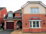 Thumbnail for sale in Lintin Close, Telford