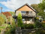 Thumbnail for sale in Lickbarrow Close, Windermere, Cumbria