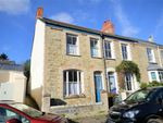 Thumbnail for sale in Trehaverne Place, Truro, Cornwall