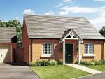 Thumbnail for sale in The Woodcote, Heanor Road, Smalley, Ilkeston, Derbyshire