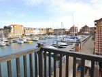 Thumbnail for sale in Windward Quay, Eastbourne