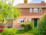 Thumbnail for sale in Copthorne Road, Shrewsbury