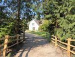 Thumbnail for sale in Balcombe Road, Horley