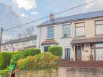Thumbnail for sale in Panteg Cottages, Ynysybwl, Pontypridd