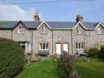 Thumbnail for sale in School Cottages, Teigngrace, Newton Abbot, Devon