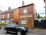 Thumbnail for sale in Waverley Road, Darlaston, Wednesbury