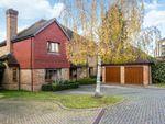 Thumbnail to rent in Sheridan Grange, Sunningdale, Ascot