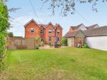 Thumbnail for sale in Silchester Road, Bramley, Tadley