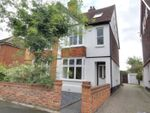 Thumbnail for sale in King Street, Chertsey, Surrey