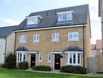 Thumbnail to rent in Blenheim Square, North Weald, Epping
