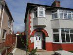Thumbnail to rent in Pinehurst Avenue, Brighton-Le-Sands, Liverpool