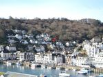 Thumbnail for sale in Downs View, Looe, Cornwall