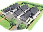 Thumbnail for sale in Plot 3, Meadow View, Longwell Green
