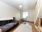 Thumbnail to rent in Sydenham Hill, Sydenham