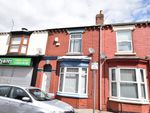 Thumbnail to rent in Waterloo Road, Middlesbrough