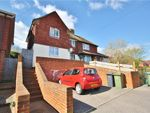 Thumbnail to rent in Hillspur Road, Guildford, Surrey