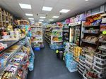 Thumbnail to rent in Cricklewood Broadway, Cricklewood