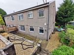 Thumbnail for sale in Bryn Owain, Caerphilly