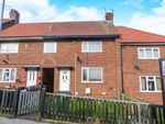 Thumbnail to rent in Tudor Grove, Sunderland