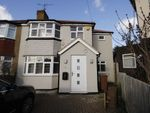 Thumbnail to rent in Hazlemere Gardens, Worcester Park