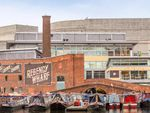 Thumbnail to rent in Regency Wharf, Unit 5, Broad Street, Birmingham