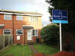 Thumbnail to rent in Shiregreen Lane, Sheffield
