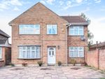 Thumbnail for sale in Hemel Hempstead, Hertfordshire