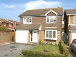 Thumbnail for sale in Cromwell Park Place, Cheriton, Folkestone