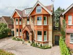 Thumbnail for sale in Tring Avenue, Ealing