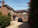 Thumbnail for sale in Witham Close, Chandler's Ford, Eastleigh