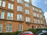 Thumbnail for sale in Eastwood Avenue, Flat 0/3, Shawlands, Glasgow
