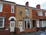 Thumbnail to rent in Melrose Road, Gainsborough