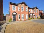 Thumbnail for sale in Bridgecrest Court, Ladybridge Road, Cheadle Hulme, Cheadle