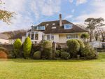 Thumbnail for sale in Dreem Ard, Ballanard Road, Douglas, Isle Of Man