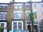 Thumbnail to rent in Langdon Park Road, London