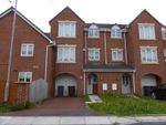 Thumbnail for sale in Barnton Close, Bootle