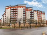 Thumbnail for sale in Aspects Court, Slough