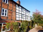 Thumbnail for sale in Uffington, Shrewsbury
