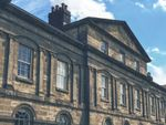 Thumbnail to rent in Globe Works Lower Ground Floor, Penistone Road, Sheffield