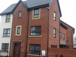Thumbnail to rent in Brambling Avenue, Canley, Coventry