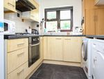 Thumbnail to rent in Starle Close, Canterbury