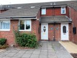 Thumbnail for sale in Anstee Court, Leckwith Road